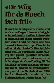 2017-07-20_Suedostschweiz_Glarus_Seite_3